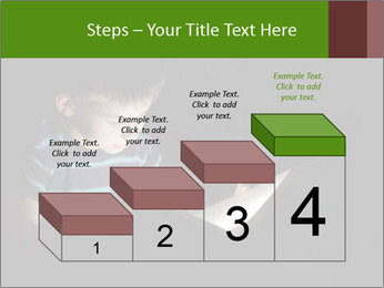 0000083748 PowerPoint Templates - Slide 64