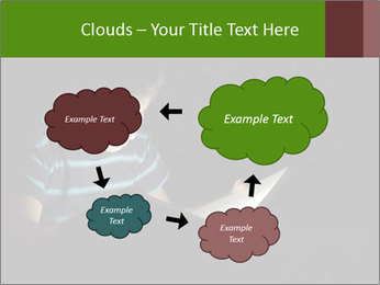 0000083748 PowerPoint Templates - Slide 72