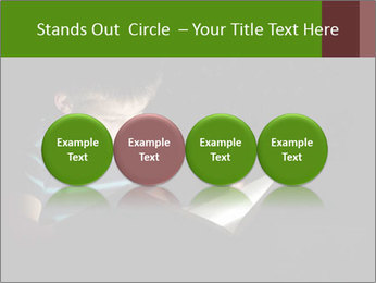 0000083748 PowerPoint Templates - Slide 76