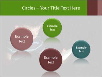 0000083748 PowerPoint Templates - Slide 77