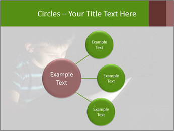 0000083748 PowerPoint Templates - Slide 79