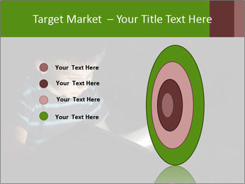 0000083748 PowerPoint Templates - Slide 84