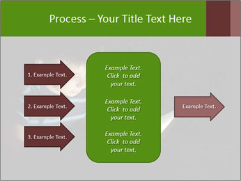0000083748 PowerPoint Templates - Slide 85