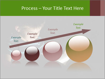 0000083748 PowerPoint Templates - Slide 87