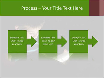0000083748 PowerPoint Templates - Slide 88