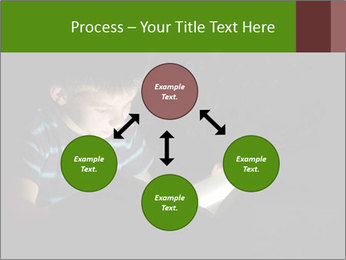 0000083748 PowerPoint Templates - Slide 91