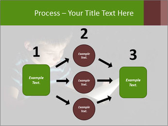 0000083748 PowerPoint Templates - Slide 92