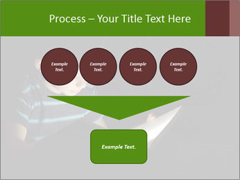 0000083748 PowerPoint Templates - Slide 93