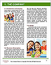 0000083748 Word Templates - Page 3