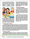0000083748 Word Templates - Page 4