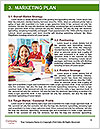 0000083748 Word Templates - Page 8
