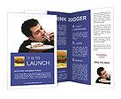 0000083749 Brochure Templates