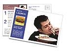 0000083749 Postcard Template