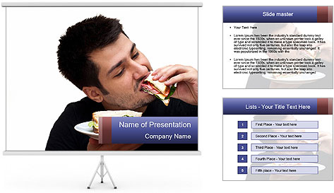 0000083749 PowerPoint Template