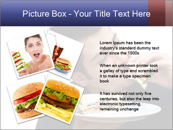 0000083749 PowerPoint Template - Slide 23