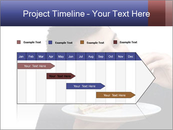 0000083749 PowerPoint Template - Slide 25
