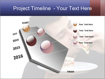 0000083749 PowerPoint Template - Slide 26