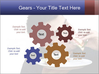 0000083749 PowerPoint Template - Slide 47
