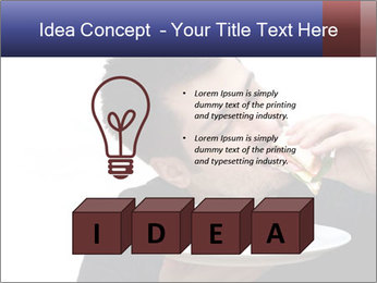 0000083749 PowerPoint Template - Slide 80