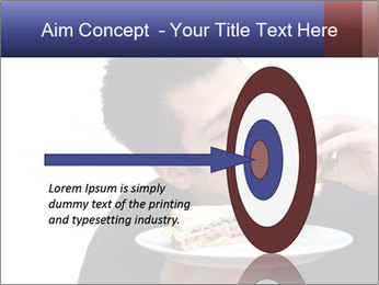 0000083749 PowerPoint Template - Slide 83