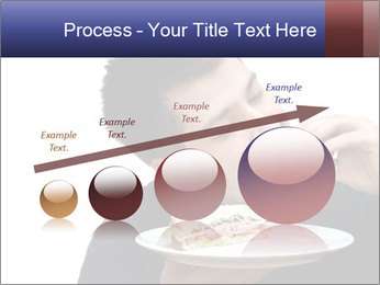 0000083749 PowerPoint Template - Slide 87