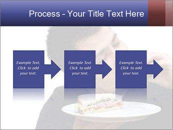 0000083749 PowerPoint Template - Slide 88