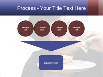0000083749 PowerPoint Template - Slide 93