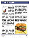 0000083749 Word Template - Page 3