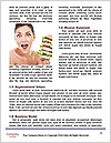 0000083749 Word Template - Page 4