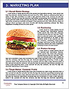 0000083749 Word Template - Page 8