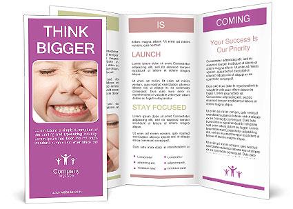 0000083750 Brochure Template