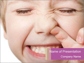 0000083750 PowerPoint Template - Slide 1