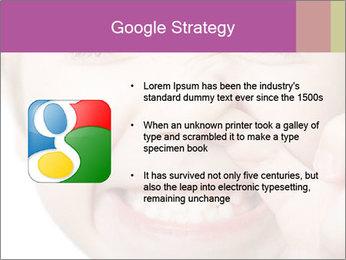 0000083750 PowerPoint Template - Slide 10