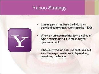 0000083750 PowerPoint Template - Slide 11