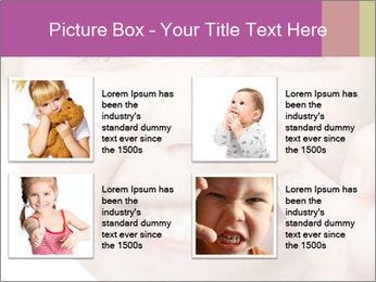 0000083750 PowerPoint Template - Slide 14