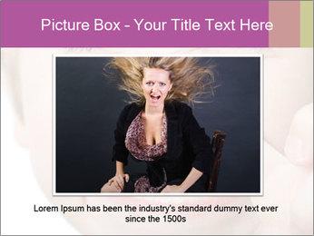 0000083750 PowerPoint Template - Slide 15