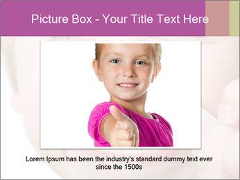 0000083750 PowerPoint Template - Slide 16