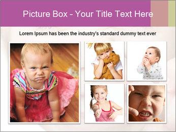 0000083750 PowerPoint Template - Slide 19