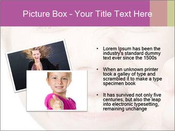 0000083750 PowerPoint Template - Slide 20