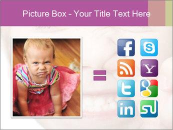 0000083750 PowerPoint Template - Slide 21