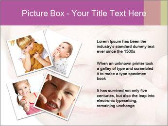 0000083750 PowerPoint Template - Slide 23