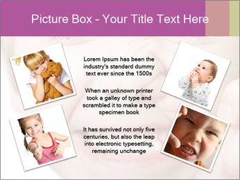 0000083750 PowerPoint Template - Slide 24