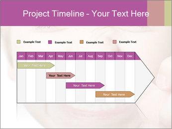 0000083750 PowerPoint Template - Slide 25