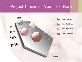 0000083750 PowerPoint Template - Slide 26