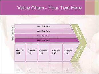 0000083750 PowerPoint Template - Slide 27