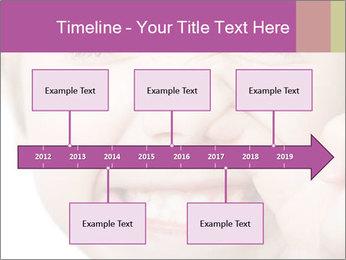 0000083750 PowerPoint Template - Slide 28