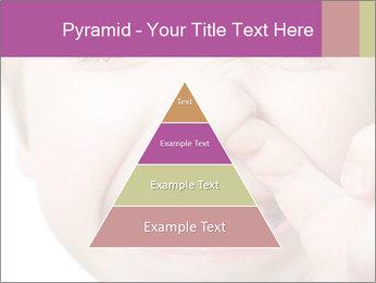 0000083750 PowerPoint Template - Slide 30