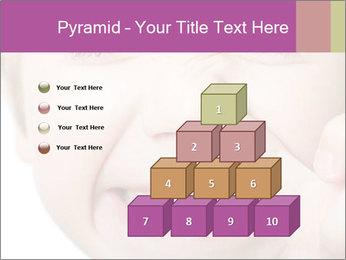 0000083750 PowerPoint Template - Slide 31