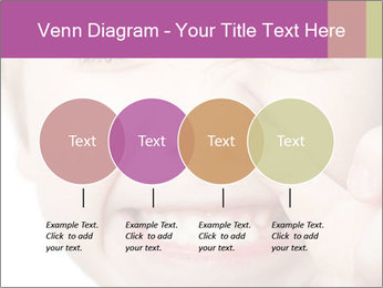 0000083750 PowerPoint Template - Slide 32