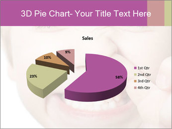 0000083750 PowerPoint Template - Slide 35